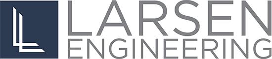 Larsen Logo Long.png
